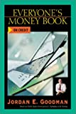 Everyone's Money Book on Credit (0793153824) by Goodman, Jordan E.