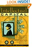 Intellectual Capital
