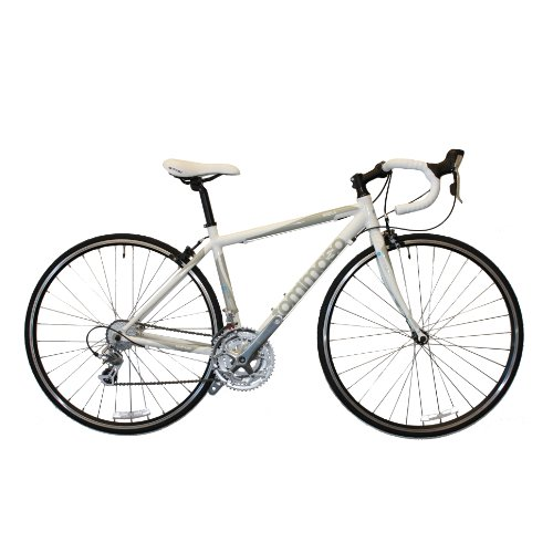 Tommaso Imola Road Bike (Sport Alu) - Women's