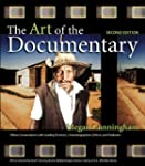 The Art of the Documentary: Fifteen C...