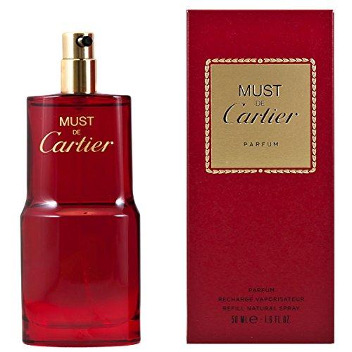 cartier-69317335-eau-de-parfum-must-50-ml