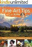 Fine Art Tips with Lori McNee: Painti...