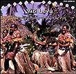 Viti Levu Multi-Cultural Fiji