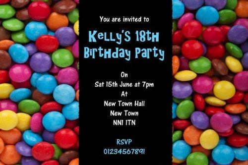 10-x-personalizzato-smarties-caramelle-inviti-per-feste-bambini-colore-blu