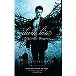 Dark Kiss | Michelle Rowen