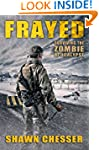 Frayed: Surviving the Zombie Apocalypse