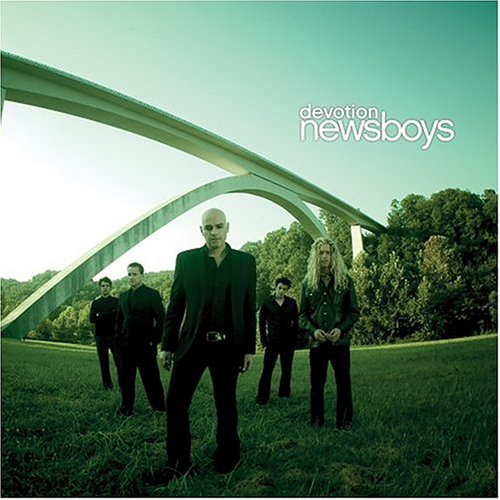Newsboys - My Newsboys Playlist - Zortam Music