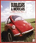 Bubblecars and Microcars: The Colour...