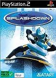 echange, troc Splashdown - Best Of