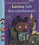 img - for Samira fait des cauchemars book / textbook / text book