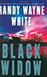 Black Widow (Doc Ford) (0399154566) by White, Randy Wayne