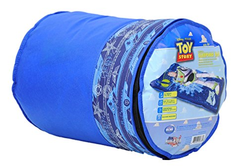 Disney-Pixar-Toy-Story-Buzz-Lightyear-Sleeping-Bag-Styles-May-Vary