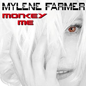 Monkey Me - Coffret Collector (Livre Disque grand format inclus CD + Blu Ray Audio)