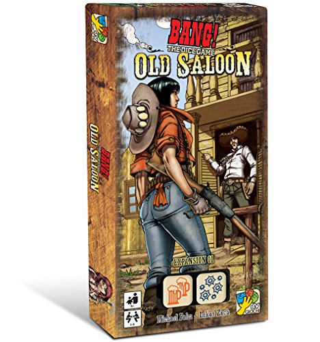 Bang-The-Dice-Game-Old-Saloon