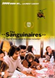 echange, troc The Sanguinaires [Import USA Zone 1]