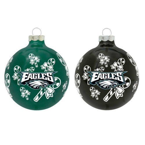 NFL Philadelphia Eagles Traditional Home and Away
