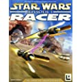 Star Wars Episode 1 - Racer