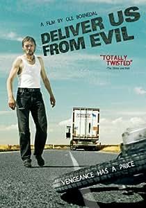 Deliver Us From Evil [Import]