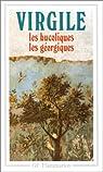 Les Bucoliques ;: Les Górgiques par Virgil