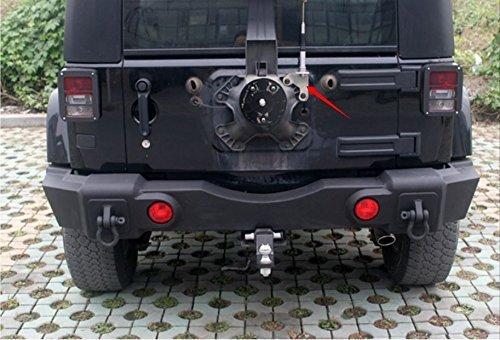 amooca-jeep-spare-tire-cb-antenna-mount-for-2007-up-jeep-wrangler-unlimited-rubicon-liberty-sahara-j