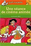 echange, troc Jean Didier, Zad Didier - Gafi : Une séance de cinéma très animée