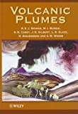 img - for Volcanic Plumes book / textbook / text book