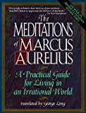 The Meditations of Marcus Aurelius (038072216X) by Long, George