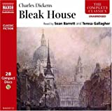 Bleak House (Classic Fiction)