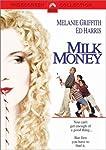 ミルク・マネー [DVD]