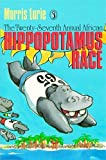 img - for The Twenty-Seventh Annual African Hippo Race book / textbook / text book