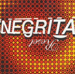 Negrita - tk.064 Lyrics - Zortam Music