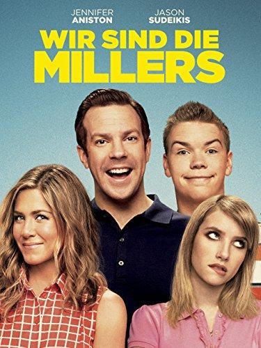 wir-sind-die-millers-dt-ov