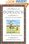 A Season in Dornoch : Golf and Life i...