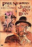 Life & Times of Judge Roy Bean [DVD] [1972] [Region 1] [US Import] [NTSC]