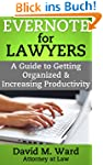 Evernote for Lawyers: A Guide to Gett...