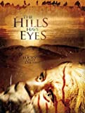 The Hills Have Eyes (2006) [DVD]