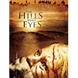 The Hills Have Eyes (2006) [DVD]by Michael Bailey Smith