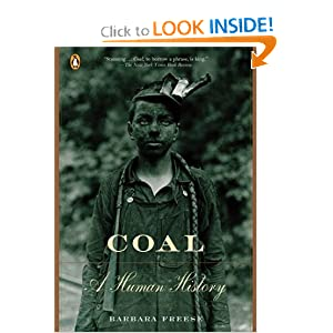 coal a human history The fascinating, often surprising story of how a simple black rock has altered the course of history prized as the best stone in britain by roman invaders who carved jewelry out of it.