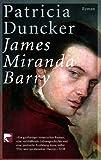 James Miranda Barry. (3442760224) by Duncker, Patricia