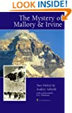 The Mystery of Mallory & Irvine