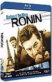 Image de Ronin [Blu-ray]