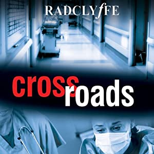 Crossroads Audiobook
