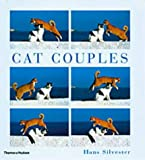 Cat Couples (0500511578) by Silvester, Hans