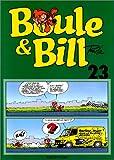 Boule et Bill 23