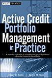 img - for Active Credit Portfolio Management in Practice book / textbook / text book