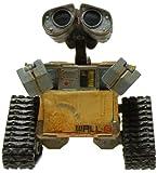 ディズニー ピクサー WALL・E IRコントロール WALL-E