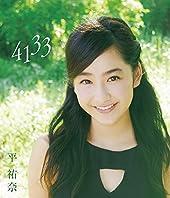 ʿʹ�� 1st Blu-ray��4133��
