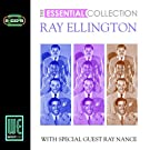 Essential Collection - Ray Ellington