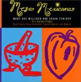 img - for Mesa Mexicana book / textbook / text book