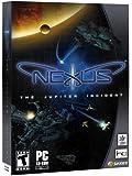 Nexus: The Jupiter Incident - PC
